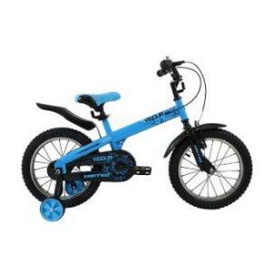Sepeda Genio Anak Terbaru