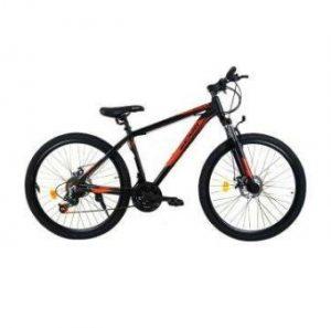 Sepeda Genio Terbaru Murah
