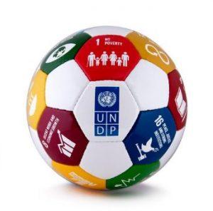 Tips Memilih Bola Sepak Sesuai Standar FIFA