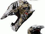 Gambar Helm GM Cross dan Harga Terbaru