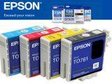 Harga Cartridge Printer Epson