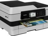 Harga Printer Brother A3