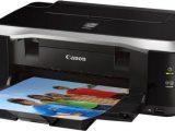 Harga Printer Inkjet Murah