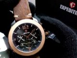 Jam Tangan Expedition Limited Edition