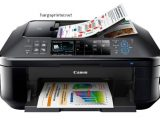 gambar printer canon